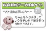 banner2_on.jpg